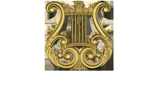 """Туристическая фирма  """"Лира Вояж"""""""